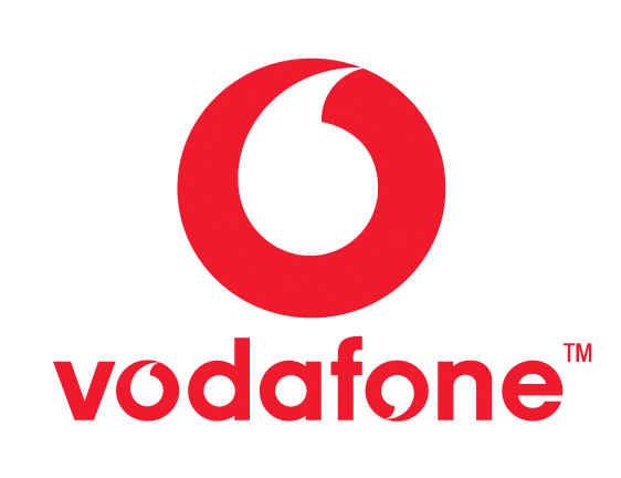 Απαράδεκτη διαφήμιση της Vodafone...